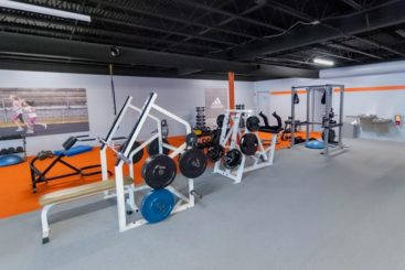 Fitness-Firm-Gym-4