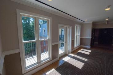 Window-Door-Repair