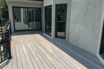 1370-Beamont-Deck