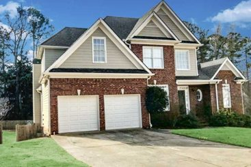 2356-Kennesaw-Exterior-Paint