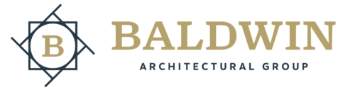 Baldwin Architectural Group