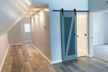 3984-Blake-Ct-Addition-Interior1